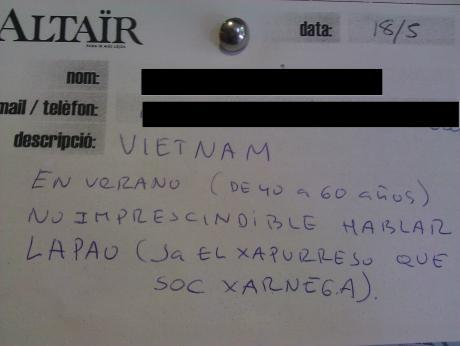 LAPAO Viatge a Vietnam v2